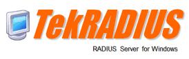 TekRADIUS 1 - سرور RADIUS چیست و چه کاربردی در شبکه دارد؟