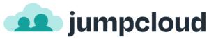 jumpcloud 1 300x57 - سرور RADIUS چیست و چه کاربردی در شبکه دارد؟