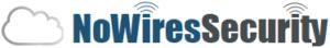 nowiressecurity 300x44 - سرور RADIUS چیست و چه کاربردی در شبکه دارد؟