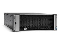 Cisco UCS C3260 Server