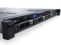 Dell PowerEdge Server R230