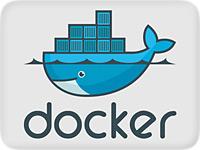 Docker Engine 1.6