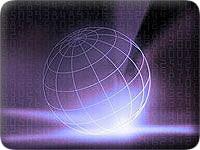 Server World Market Report