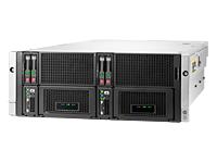 HP Apollo 4510 Storage Server