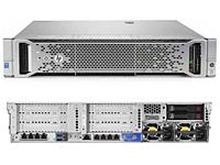 HP DL180 Gen9 Server