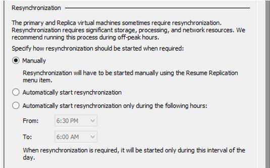 Symantec AntiVirus Screenshot #1