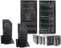IBM Power Express