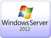 Windows Server 2012 RC