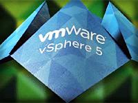 VMware vSphere 5.0