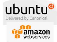 Ubuntu AWS