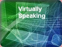 Virtual Speak