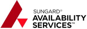 Sungard AS Logo