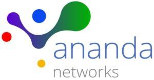 Ananda Networks logo